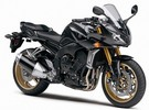Thumbnail 2007-2009 Yamaha FZ-6 Service Repair Workshop Manual DOWNLOAD (2007 2008 2009)