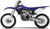 Thumbnail 2007-2012 Yamaha YZ85 Service Repair Workshop Manual DOWNLOAD (2007 2008 2009 2010 2011 2012)