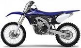 Thumbnail 2007-2012 Yamaha YZ85 Service Repair Workshop Manual DOWNLOAD (2007 2008 2009 2010 2011 2012)