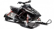 Thumbnail 2010 Polaris 600 Rush Pro-Ride Snowmobile Service Repair Workshop Manual DOWNLOAD (Part# 9922281)
