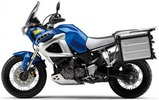 Thumbnail 2010 Yamaha XT1200Z Super Tenere Service Repair Workshop Manual DOWNLOAD