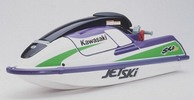 Thumbnail 1992-1995 Kawasaki Jet Ski 750SX Personal Watercraft Service Repair Workshop Manual DOWNLOAD (1992 1993 1994 1995)