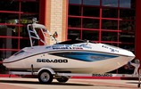 Thumbnail 2002 Sea Doo SeaDoo Speedster Challenger 1800/2000 X20 Service Repair Workshop Manual DOWNLOAD