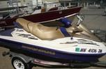 Thumbnail 2002 Sea-Doo GTI GTI California GTI LE GTI LE California GTX GTX RFI RX RX DI XP LRV DI GTX DI GTX 4-Tec Service Repair Workshop Manual DOWNLOAD