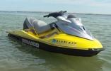 Thumbnail 2003 Sea-Doo GS XS RS L Service Repair Workshop Manual DOWNLOAD