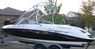 Thumbnail 2004 Yamaha SR230 Sport Boat (jet boat) Service Repair Workshop Manual DOWNLOAD