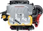 Thumbnail 2005 Sea Doo Rotax 1503 4-Tec Engine Service Repair Workshop Manual DOWNLOAD