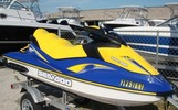 Thumbnail 2006 Sea-Doo GTI / SE GTX / Supercharged / Limited / Wake RXP And RXT 4-TEC Series Service Repair Workshop Manual DOWNLOAD
