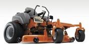 Thumbnail Husqvarna ZTH 5223, ZTH 6125 mower Service Repair Workshop Manual DOWNLOAD