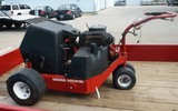 Thumbnail Toro Greens Aerator Service Repair Workshop Manual DOWNLOAD