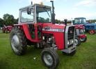 Thumbnail Massey Ferguson MF550 MF565 MF575 MF590 Tractors Service Repair Workshop Manual DOWNLOAD