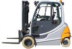 Thumbnail Still Electric Fork Truck Forklift RX60-25, RX60-30, RX60-35, RX60-40, RX60-45, RX60-50 Series Service Repair Workshop Manual DOWNLOAD