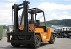Thumbnail Still Fork Truck Forklift R70-60, R70-70, R70-80 Series Service Repair Workshop Manual DOWNLOAD