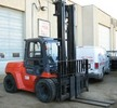 Thumbnail Toyota 7FGU35 7FDU35 7FGKU40 7FDKU40 7FGU45 7FDU45 7FGAU50 7FDAU50 7FGU60 7FDU60 7FGU70 7FDU70 7FGU80 7FDU80 Forklift Service Repair Workshop Manual DOWNLOAD