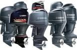 Thumbnail Yamaha 40V, 50H, 40W, 50W Outboard Service Repair Workshop Manual DOWNLOAD