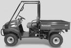 Thumbnail 2003 2004 Kawasaki Mule 3010 Diesel Service Repair Workshop Manual DOWNLOAD