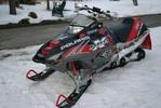 Thumbnail 2004 Polaris Pro X Snowmobile Service Repair Workshop Manual DOWNLOAD
