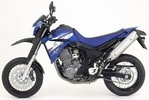Thumbnail 2004 Yamaha XT 660 XT660 Service Repair Workshop Manual DOWNLOAD