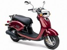Thumbnail 2004-2009 Yamaha YJ125 Vino 125 Scooter Service Repair Workshop Manual DOWNLOAD (2004 2005 2006 2007 2008 2009)