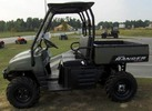Thumbnail 2005-2007 Polaris Ranger 700 XP 4X4 6X6 Service Repair Workshop Manual DOWNLOAD (2005 2006 2007)