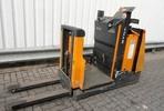 Thumbnail Still Wagner EK10 Forklift Service Repair Workshop Manual DOWNLOAD