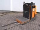 Still Wagner EK10N Forklift Service Repair Workshop Manual DOWNLOAD