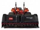 Thumbnail Toro ProCore 864 1298 Service Repair Workshop Manual DOWNLOAD