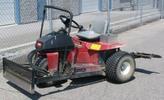 Thumbnail Toro Sand Pro 2020 3020 5020 Service Repair Workshop Manual DOWNLOAD