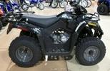 Thumbnail 2012 Arctic Cat 150 ATV Service Repair Workshop Manual DOWNLOAD