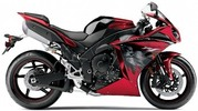 Thumbnail 2009-2011 Yamaha YZFR1 Service Repair Workshop Manual DOWNLOAD (2009 2010 2011)