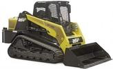 Thumbnail ASV Posi-Track PT-100 Track Loader Service Repair Workshop Manual DOWNLOAD