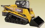 Thumbnail ASV Posi-Track RCV Track Loader Service Repair Workshop Manual DOWNLOAD