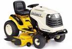 Thumbnail Cub Cadet 1000 / 1500 Series Riding Tractors Service Repair Workshop Manual DOWNLOAD