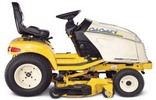 Thumbnail Cub Cadet 3000 Series Tractor Service Repair Workshop Manual DOWNLOAD
