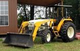 Thumbnail Cub Cadet 7530 7532 7500 Series Service Repair Workshop Manual DOWNLOAD
