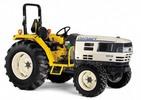 Thumbnail Cub Cadet 8354 8404 Tractor Service Repair Workshop Manual DOWNLOAD