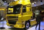 Thumbnail DAF CF65 CF75 CF85 Series Truck Service Repair Workshop Manual DOWNLOAD