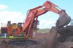 Thumbnail Hitachi EX2500-6 Excavator Service Repair Workshop Manual DOWNLOAD