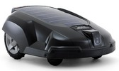 Thumbnail Husqvarna Auto mower / Solar mower Service Repair Workshop Manual DOWNLOAD