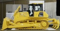 Thumbnail Komatsu D65EX-16 D65PX-16 D65WX-16 Dozer Bulldozer Service Repair Workshop Manual DOWNLOAD (SN: 80001 and up)