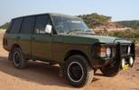 Thumbnail 1970-1985 Range Rover Service Repair Workshop Manual DOWNLOAD (1970 1971 1972 1973 1974 1975 1976 1977 1978 1979 1980 1981 1982 1983 1984 1985)