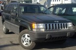Thumbnail 1993 Jeep Grand Cherokee ZJ Service Repair Manual DOWNLOAD