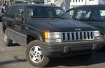 Thumbnail 1993 Jeep Grand Cherokee ZJ Service Repair Manual DOWNLOAD