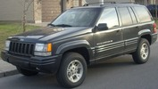 Thumbnail 1996 Jeep Grand Cherokee Service Repair Workshop Manual DOWNLOAD