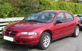 Thumbnail 1997 Dodge Stratus Service Repair Workshop Manual DOWNLOAD