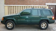 Thumbnail 1997 Jeep Grand Cherokee Service Repair Manual DOWNLOAD
