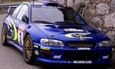 Thumbnail 1999-2000 Subaru Impreza P1 Service Repair Workshop Manual DOWNLOAD
