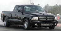 Thumbnail 2000 Dodge Dakota Service Repair Workshop Manual DOWNLOAD