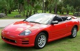Thumbnail 2000-2002 Mitsubishi Eclipse Spyder Service Repair Workshop Manual DOWNLOAD (2000 2001 2002)