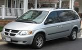 Thumbnail 2002 Dodge Caravan Service Repair Manual DOWNLOAD